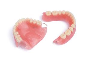 logan village dental